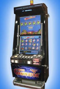 Novomatic игровые автоматы бесплатные игровые автоматы super dice