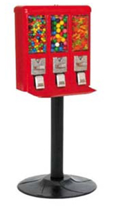 Игровые автоматы цены по казахстану играть ва-банк в автоматы демо